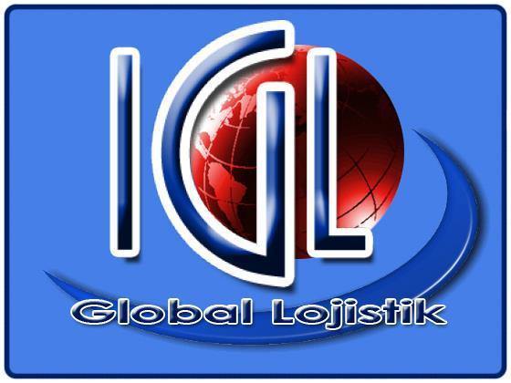 Igl Global Logıstıcs