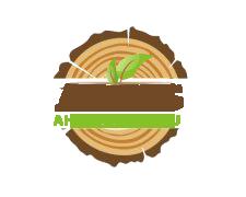 Ags Ahşap Ambalaj Orman Ürünleri San.tic.ltd.şti