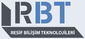 Resif Bilişim Teknolojileri İth. İhr. San. Tic. Ltd. Şti.