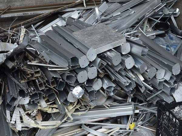 Mym Hurda Metal Hurda Alım Satımı Konya