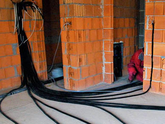 Gülçin Bosna Sancak Elektrikçi Konya