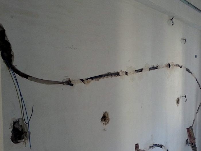 Gülçin Bosna Sancak Elektrikçi Sancak Yazır Beyhekim