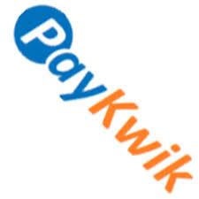 Paykwik Kart Satış Firması