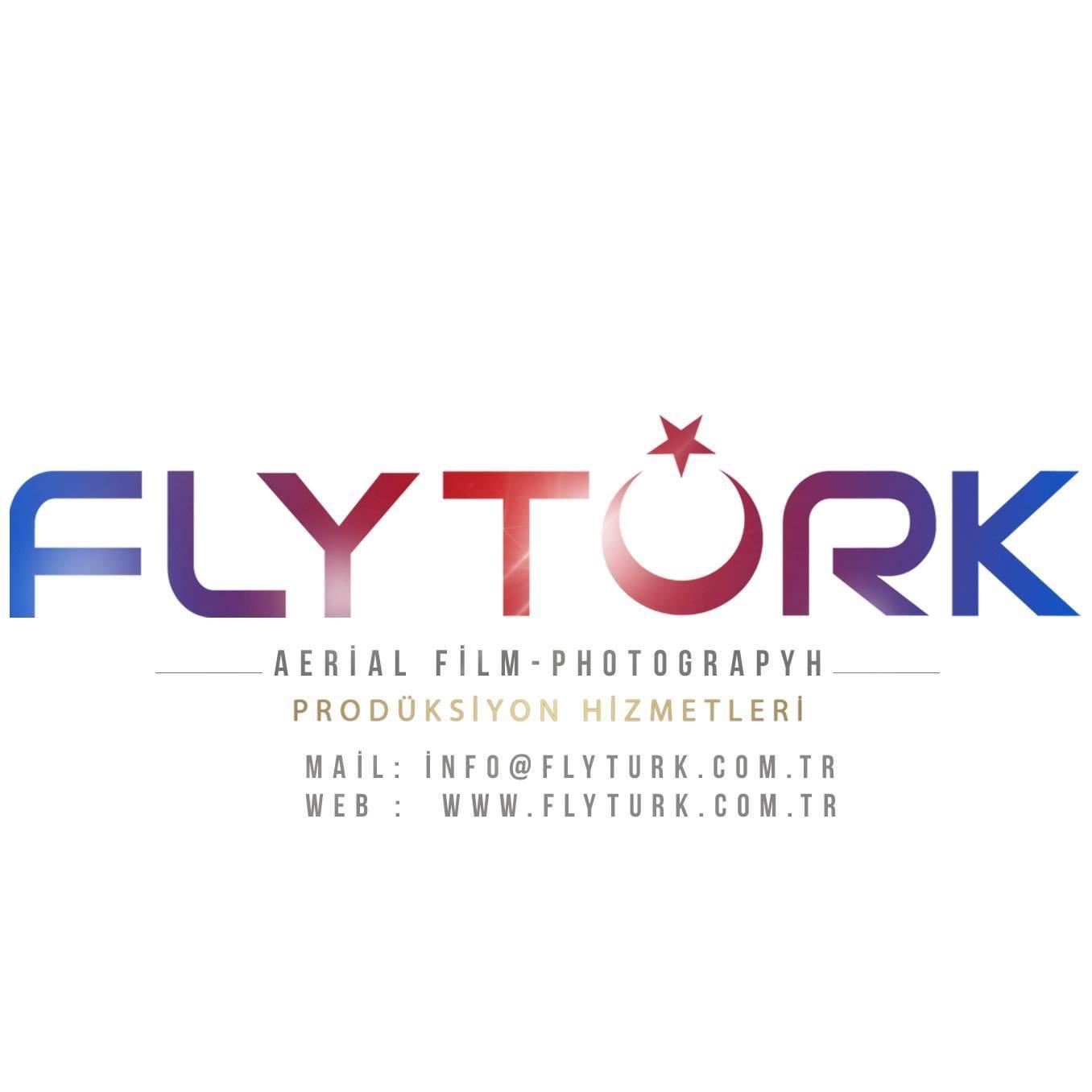Flyturk Prodüksiyon