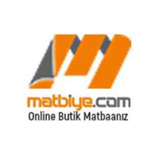 Matbiye.com