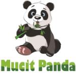 Mucitpanda.com