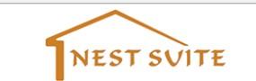 Nest Suite Günlük Kiralık Ev
