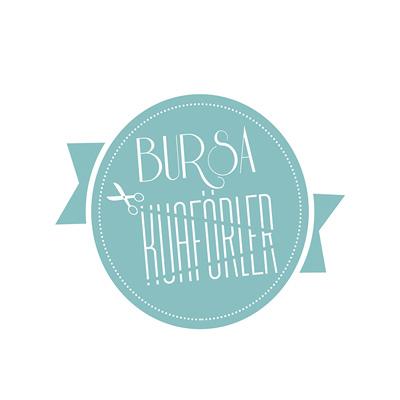 Bursa Kuaförler