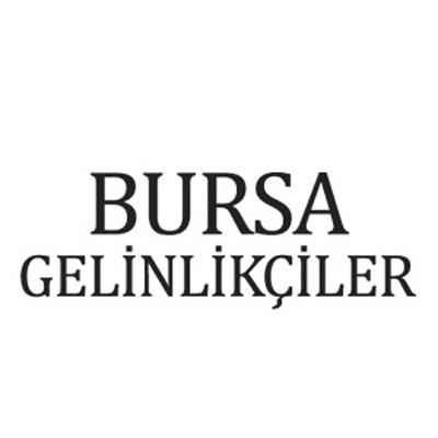 Bursa Gelinlikçiler