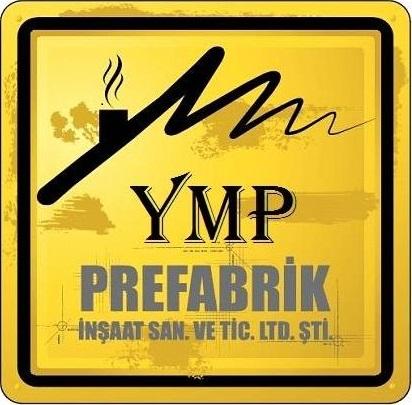 Ymp Prefabrik İnşaat San. Tic.ltd. Şti