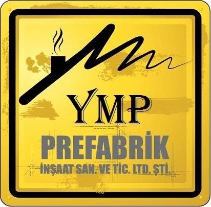 Ymp Prefabrik