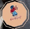 Gangboy Giyim