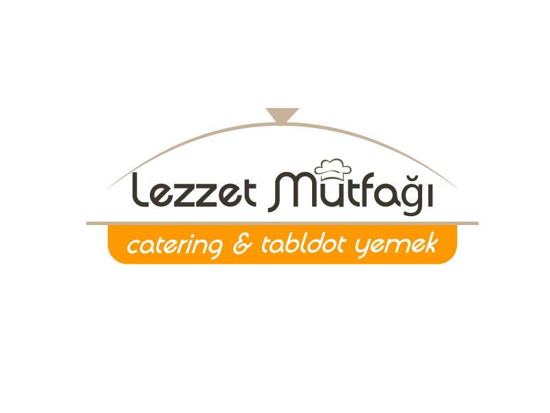 Lezzet Mutfağı | Yerinde Üretim, Taşıma Yemek Ve Organizasyon