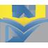 Akyüz Mermer Granit - Mutfak Tezgahı Üretim & Uygulama Ve Satış Mağazası