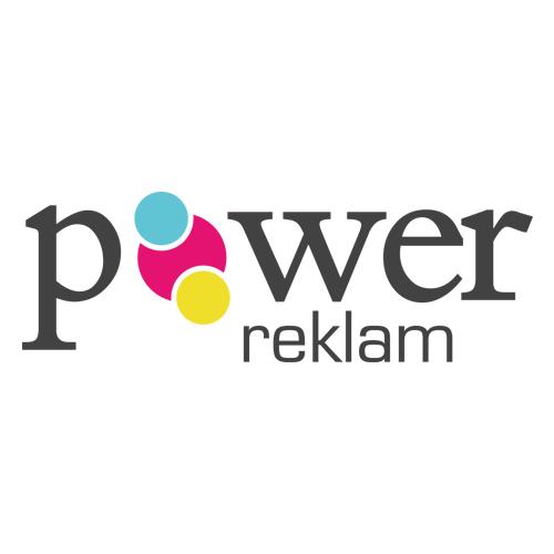 Power Tabela Reklam