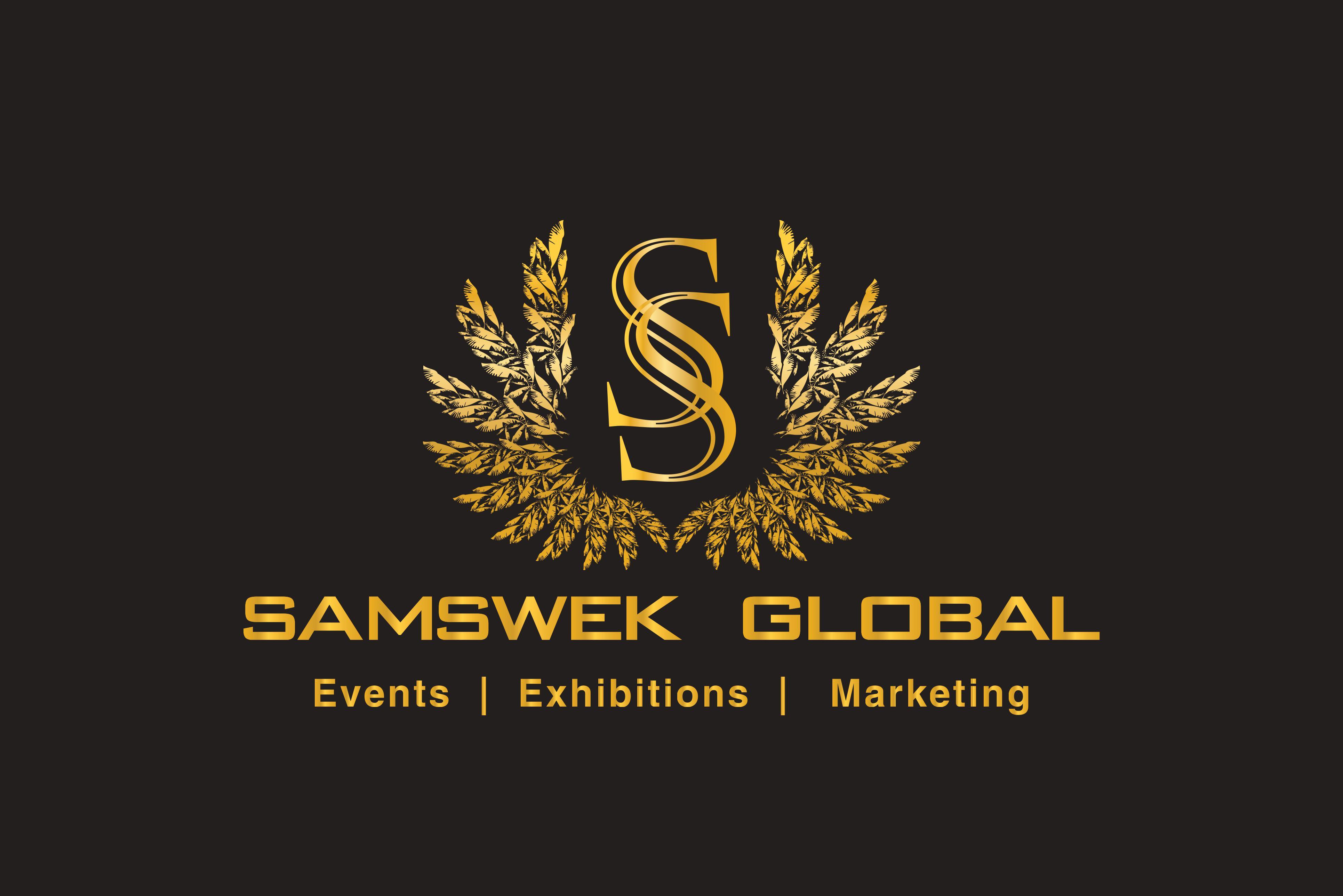 Samswek Global Events