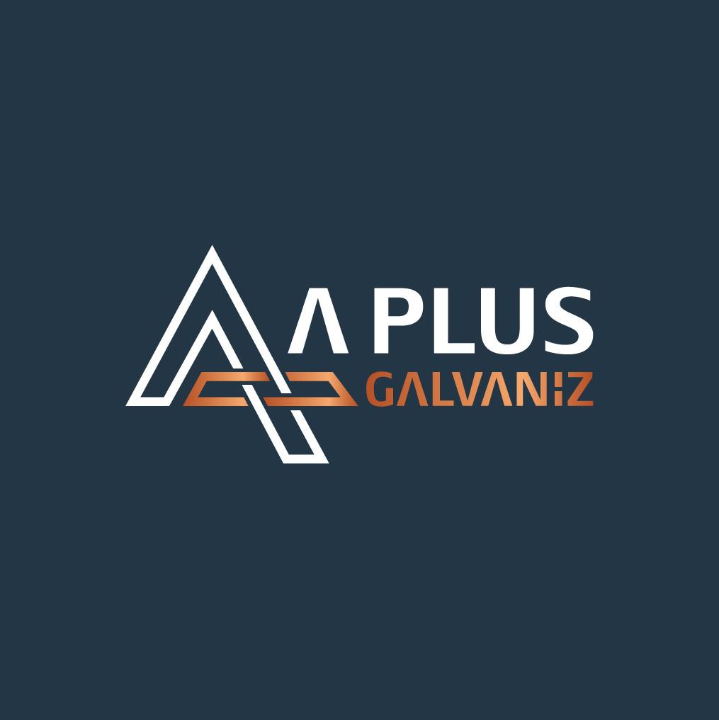 A Plus Galvaniz
