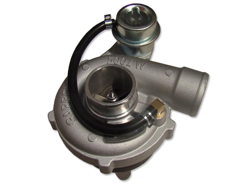Garbey Traktör Turbosu Hidrolik Orta Kol Traktör Hidrolik Direksiyonu