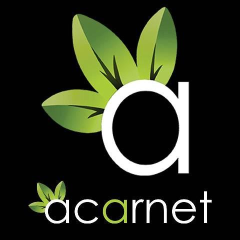 Acarnet
