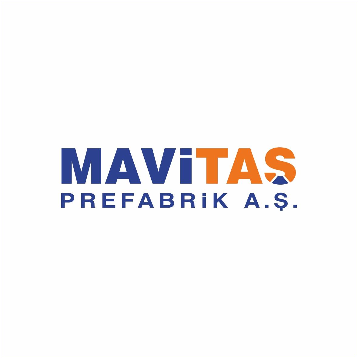 Mavitaş Prefabrik A.ş.