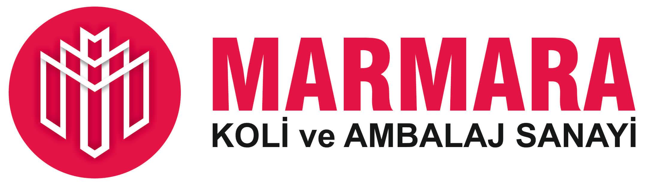 Marmara Koli Ve Ambalaj San.tic.ltd.şti.