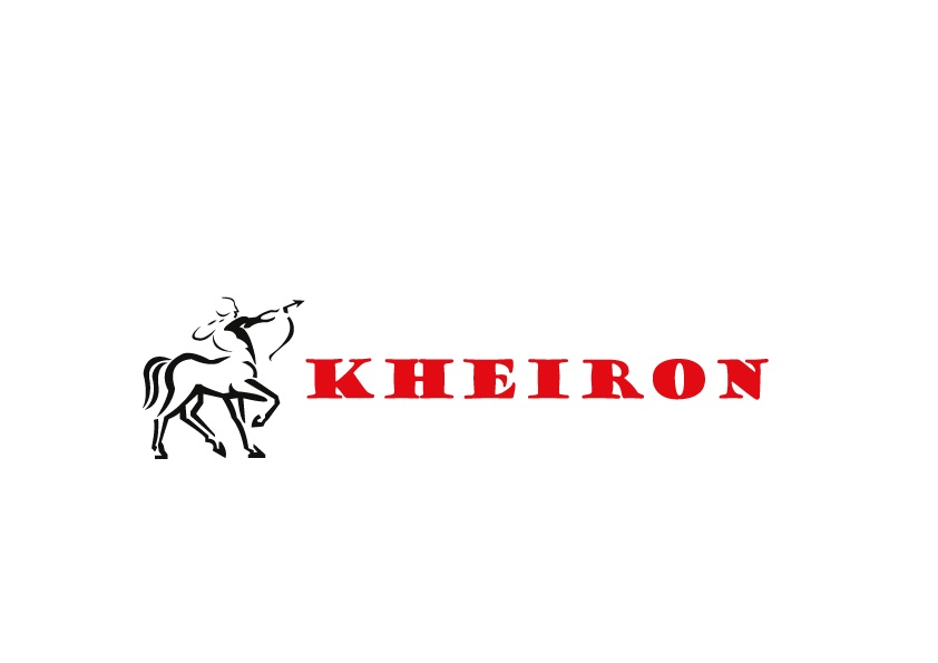 Kheiron Stand