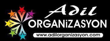 Adil Organizasyon