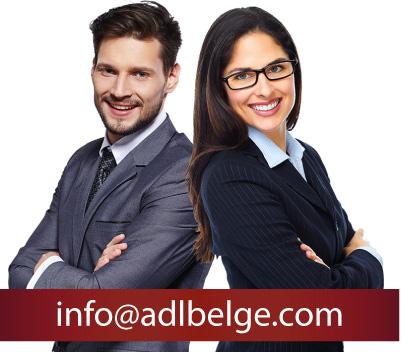 Adl Belge Eğitim Belgelendirme Danışmanlık Destek