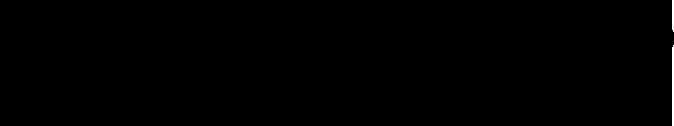 Franko Armondi - Deri Ürünleri