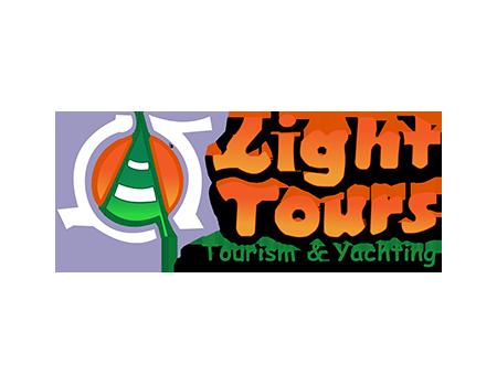 Light Tours | Mavi Yolculuk,yat Kiralama,günlük Turlar