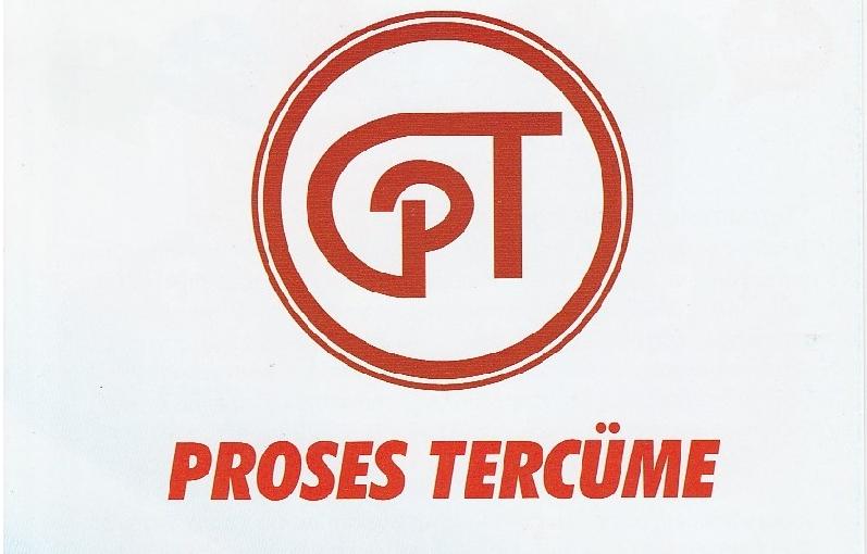 Proses Tercüme