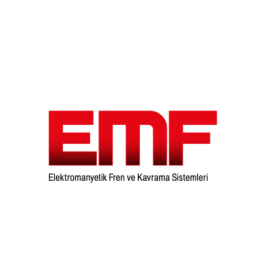 Emf Elektromanyetik Fren Ve Kavrama Sistemleri Sanayi Ve Ticaret Limited Şirketi