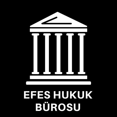 Efes Hukuk Bürosu