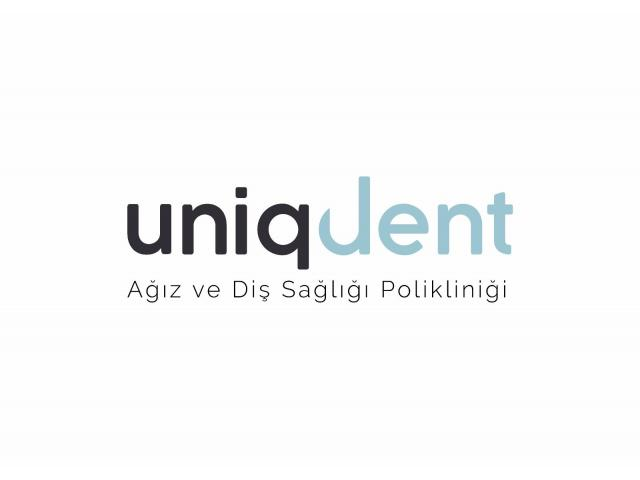 Uniqdent Nişantaşı Diş Kliniği