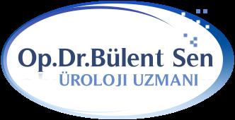 Op. Dr. Bülent Şen