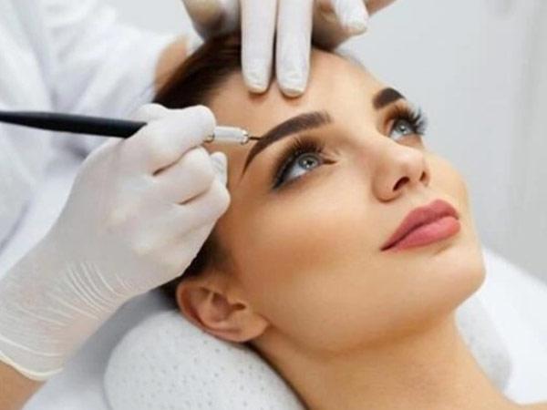 Mira Konya Lazer Epilasyon Bb Glow Eyeliner Plazma Pen