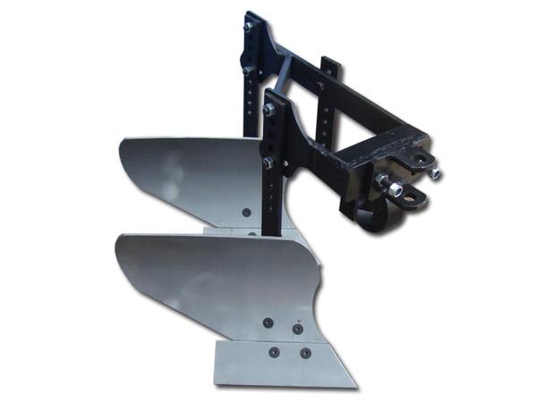 Yarar Çapa Makinası Pulluğu Kaz Ayağı Ark Açma