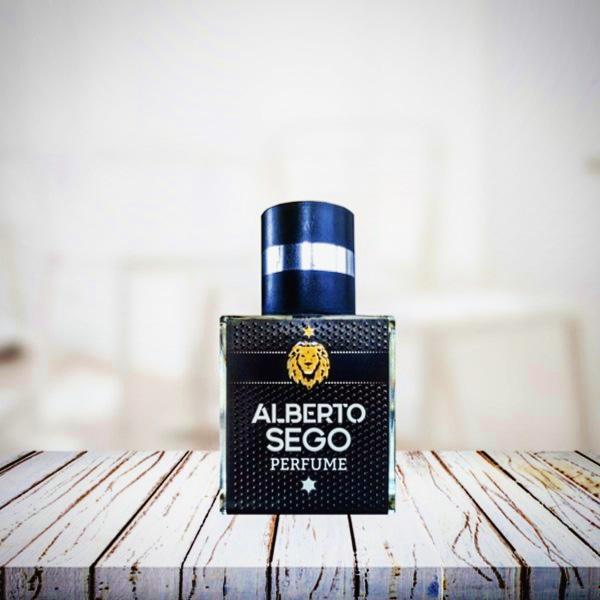 Alberto Sego Parfüm