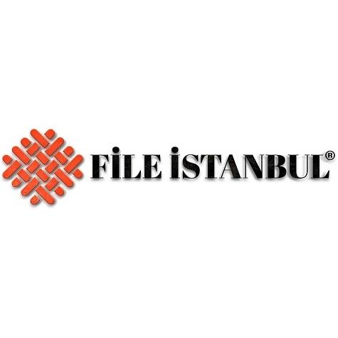 File İstanbul